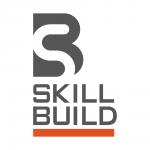 Skillbuild Ltd