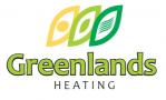 Greenlands Heating Ltd