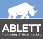 Ablett Plumbing & Heating Ltd