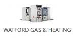 Watford Gas & Heating