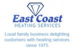 East Coast Heating Services