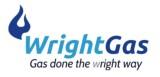 Wright Gas (Scotland) Ltd