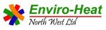Enviro-Heat NW Ltd