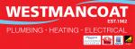 Westmancoat Heating Ltd