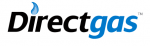 Direct Gas Ltd