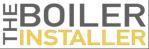 The Boiler Installer Ltd