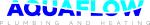 Aquaflow Plumbing & Heating
