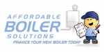 Affordable boiler solutions