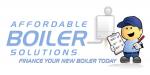 Affordable Boiler Solutions