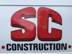 S C Construction