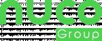 Nuco Group