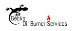Gecko Oil Burner Services