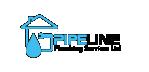 Pipeline Plumbing Services Ltd