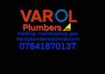 Varol plumbers