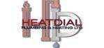 HeatDial Plumbing & Heating Ltd