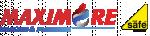 Maximore Heating & Plumbing