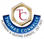 Thomas Connelly Plumbing and Heating