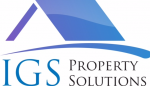 IGS Property Solutions Limited
