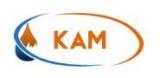 KAM Plumbing & Heating Services Ltd