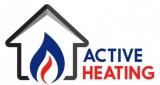 Active Heating