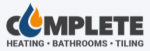 Complete Heating Bathroom and Tile Limited