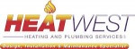 Heatwest Ltd