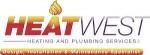 Heatwest Ltd