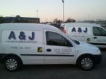 Jon Willock T/A A & J Gas And Plumbing Services