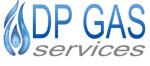 D P Gas Services LTD