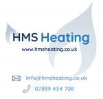 HMS Heating