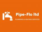 Pipe-Flo Ltd