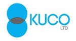 Kuco Ltd