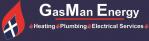 Gasman Energy Advisory Services Ltd