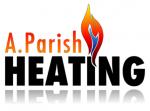 A Parish Heating
