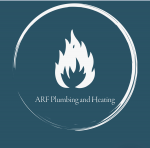 AF PLUMBING AND HEATING