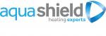 Aqua Shield Boilers