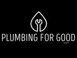 Plumbing For Good Ltd