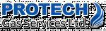 Protech gas services ltd