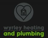 Wyrley Heating