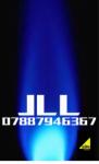 JLL Gas service