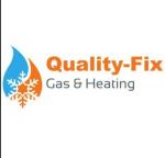 Quality-Fix Gas & Heating