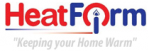 Heat Firm Ltd