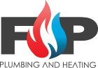 F and P Plumbing and Heating Ltd