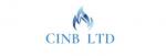 CINB LTD