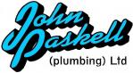 John Paskell (Plumbing) Limited