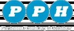 Platinum Heating Services