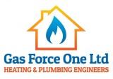 Gas Force One Ltd