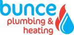 Bunce Plumbing & Heating Limited