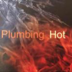 Plumbing Hot
