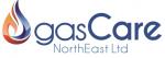 Gas Care Northeast Ltd